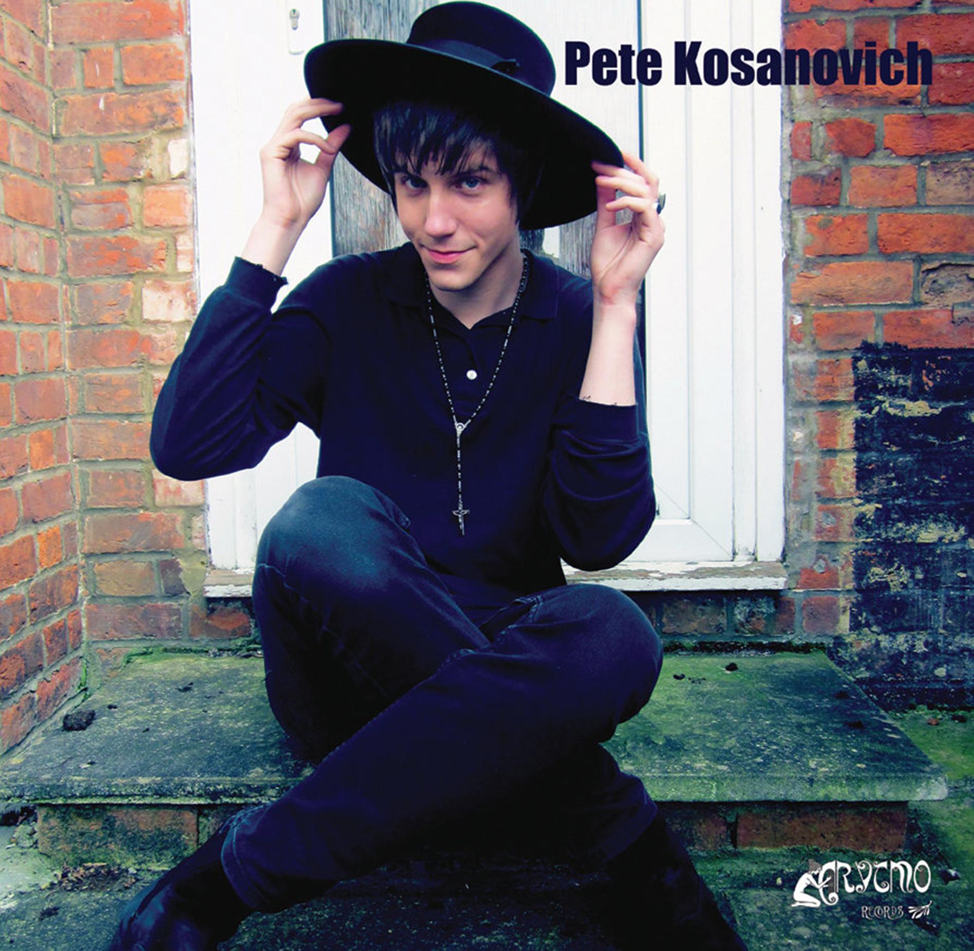 pk album 1