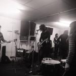 band rehearsal 2